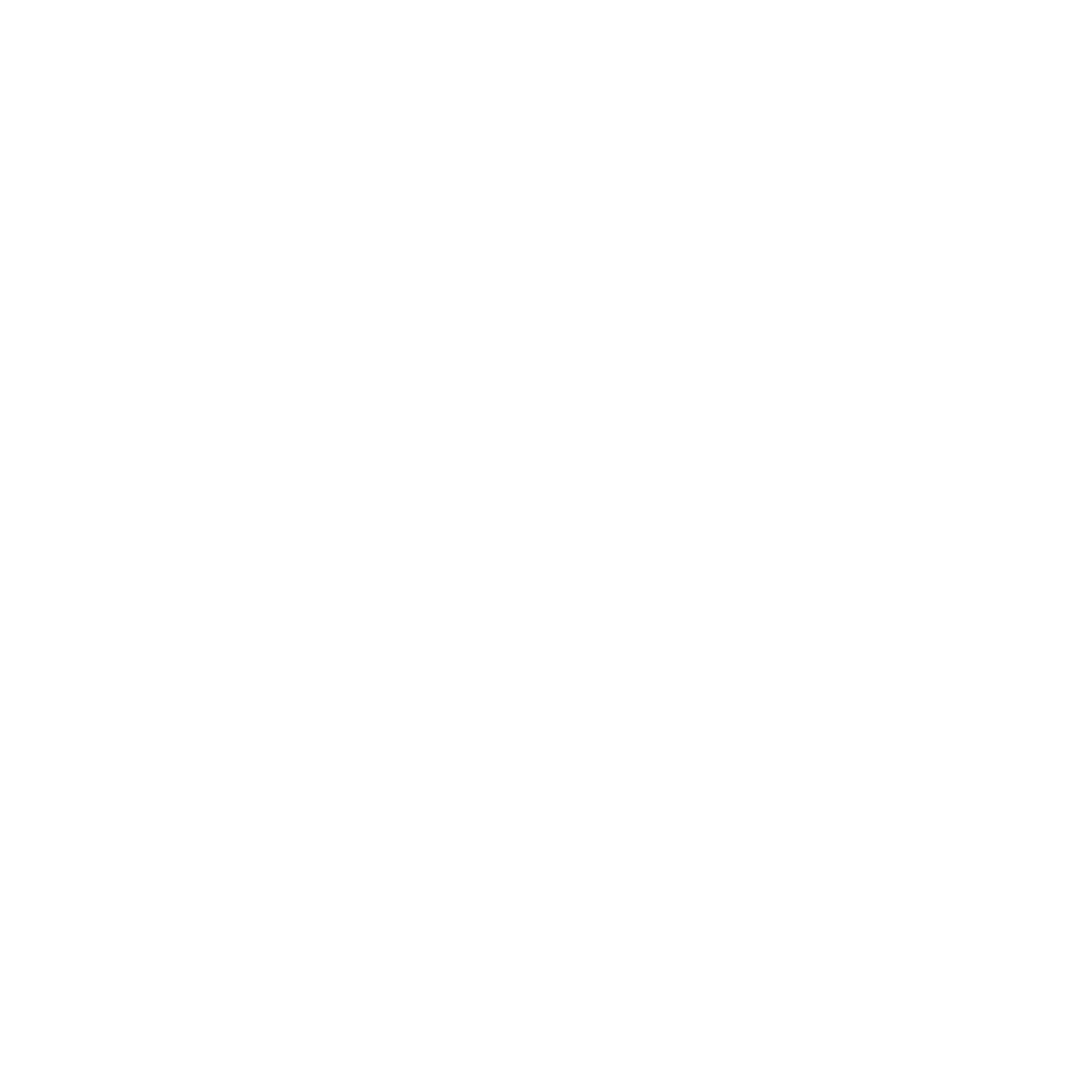 Kyle Builds